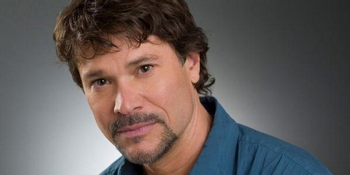 'Days of Our Lives' (DOOL) Spoilers: Peter Reckell Dishes on Bo's Return, Previews Death and Hope Reunion