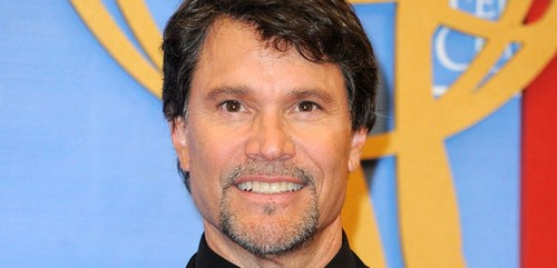 Days of Our Lives Spoilers: Peter Reckell Tweets About Bo Brady's Return To DOOL – Will He Stop Hope's Divorce?