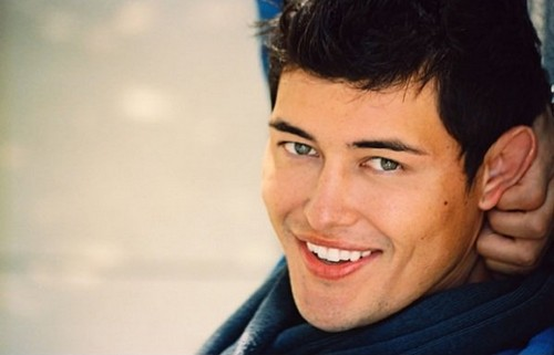 Days of Our Lives Spoilers: Christopher Sean Debuts As New Character Paul, Love Interest For Theresa Donovan?
