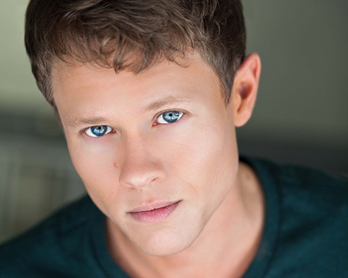 Days Of Our Lives Spoilers: Guy Wilson Returns - Will Horton's Been Cheating on Sonny With New Character Derrick?