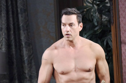 Days of Our Lives Spoilers: Monday, February 19 – Stefan Freaks As Abigail Becomes Gabby - Shocking Preview