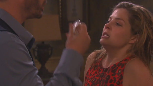 'Days of Our Lives' Spoilers: Theresa Overdoses On Drugs - Rushed to Hospital Emergency, Brady Devastated