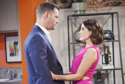 Days of Our Lives Spoilers: Eve Makes a Risky Deal with Stefan – Thwarts Theresa, But Gets Tangled in DiMera Web