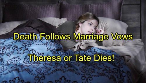 days-theresa-tate-dies