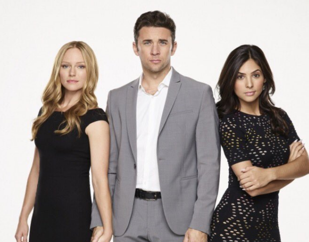 Days of Our Lives Spoilers: Eve Returns to Console Brady – Chad Leans on Gabi – Dario and Eduardo Manage Dirty Deals