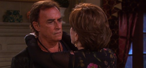 Days of Our Lives Spoilers: Shocking Death In Salem - Andre Sets Himself Up to Meet a Grim Fate