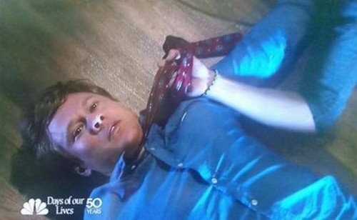 Days of Our Lives Spoilers: Will's Return Brings Stunning Revelations – Real Will in Captivity, Lookalike Murdered