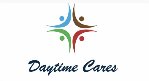Daytime Cares Livestream Variety Show – Days of Our Lives, General Hospital & Young and the Restless Cast Members Join In