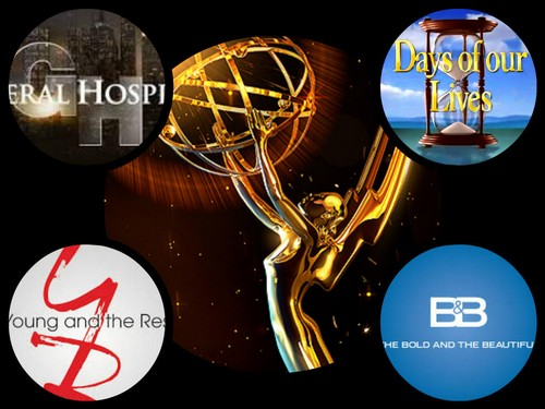 Daytime Emmy Awards Prenominations 2016: Who Got Picked, Who Got Snubbed?