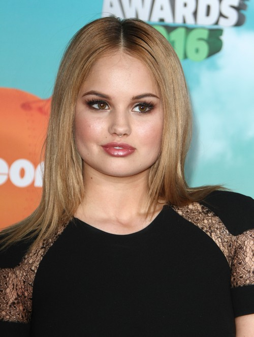 Debby Ryan Arrested For Drunk Driving: Disney Star of 'Jessie' DUI After Car Accident