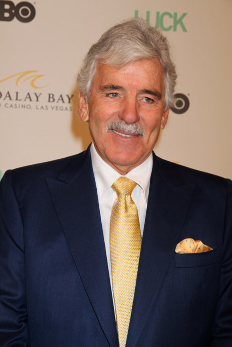Dennis Farina Law & Order Star Dies at Age 69 After Severe Blood Clot