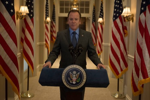 "Designated Survivor Finale Recap 5/16/18: Season 2 Episode 22 ""Run"""