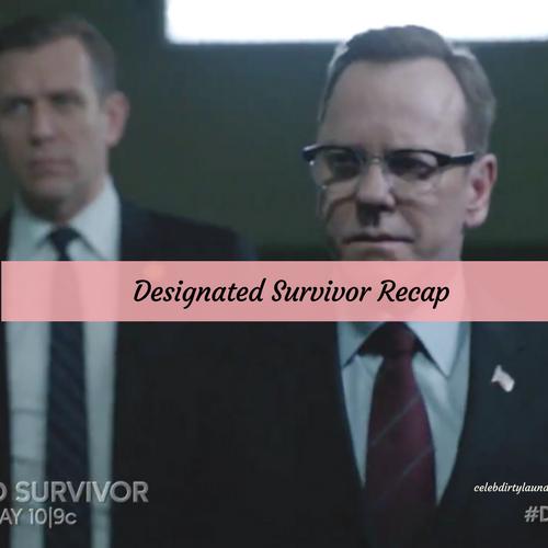 designated-survivor-recap-3
