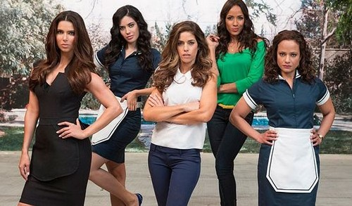 Devious Maids Spoilers: Season 2 Holds Plenty Of Surprises (VIDEO