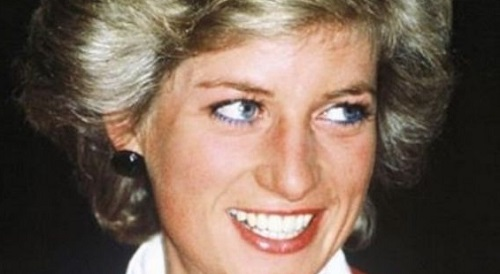 20th Anniversary Of Princess Diana's Death Nears: Royal Family Has No Events Planned To Honor Harry And William's Late Mother