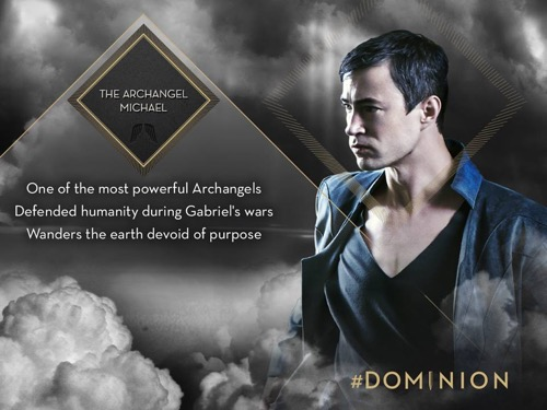 """Dominion Recap - V-1 is for Victory: Season 2 Episode 2 """"Mouth of the Damned"""""""