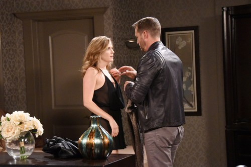Days of Our Lives Spoilers: Theresa's Comeback Threatens Eve and Brady's Reunion – Drama Erupts as Secrets Exposed