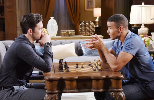 Days of Our Lives Spoilers: Theo's Devastating Setback – Complications Lead to Kyler Pettis' Exit From Days