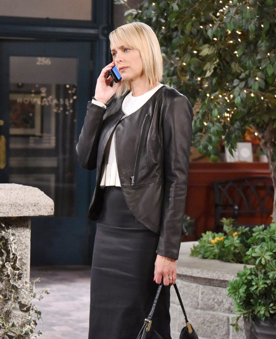 Days of Our Lives Spoilers: Kim and Shane Try to Save Theresa – Deceitful Chloe Faces Nicole and Daniel Baby Dilemma