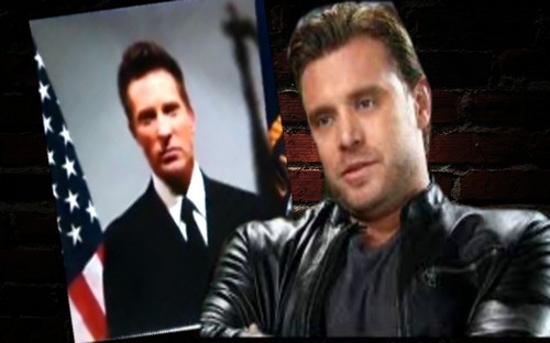 General Hospital Spoilers: GH BOMBSHELL - Sam Discovers Who The Traitor Is - Runs To Jason For Help
