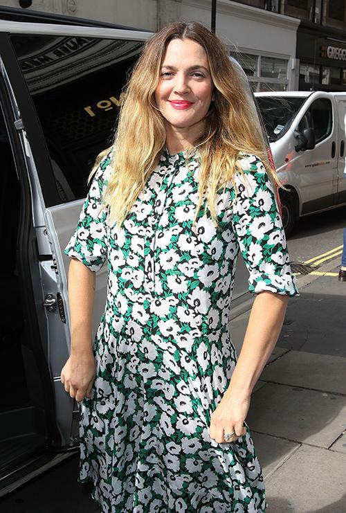 Drew Barrymore Divorce: Will Kopelman Prepares To Leave Unstable Relationship, Seeks Child Support?