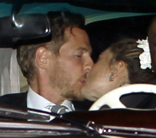 Drew Barrymore Divorce: Splits With Will Kopelman, Third Marriage Fails