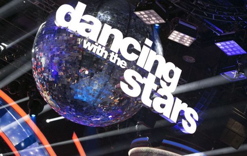 'Dancing With The Stars' Season 24 Spoilers: Simone Biles, Heather Morris, And Nancy Kerrigan To Make Final Three?