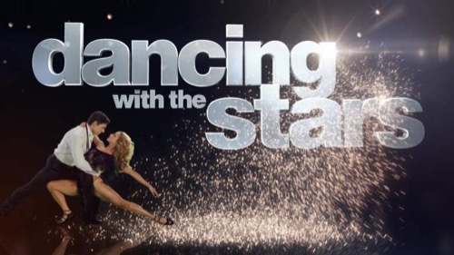 Who Got Voted Off Dancing With The Stars Tonight - Maureen McCormick and Artem Chigvintsev Eliminated