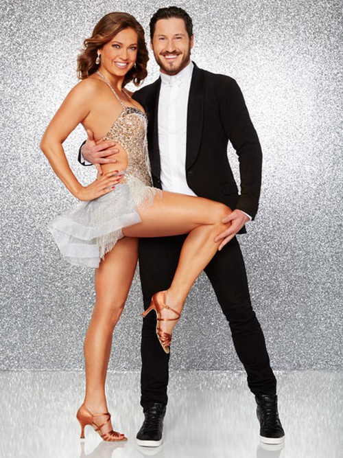 Who Will Win Dancing With The Stars Season 22 Mirror Ball Trophy: Predictions and Odds - Vote In Our Poll