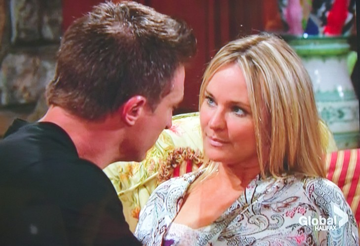 The Young and the Restless: Dylan Killed in Genoa City – How Will Sharon React?