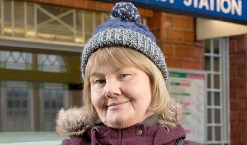 'EastEnders' Spoilers: Jay Brown To Be Killed Off - Bus Crash Rocks Walford Community?