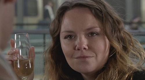 'EastEnders' Spoilers: Mick Carter Learns Queen Vic's In Serious Trouble - Is Janine Butcher Returning To Walford?