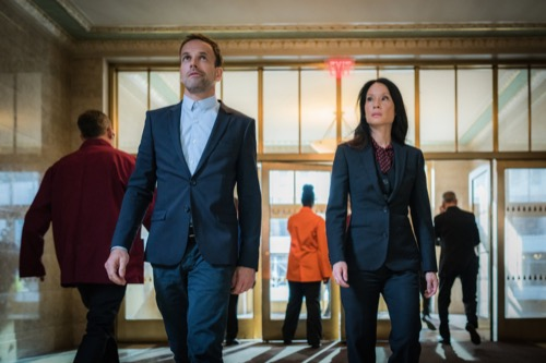 "Elementary Recap 11/13/16: Season 5 Episode 6 ""Ill Tidings"""