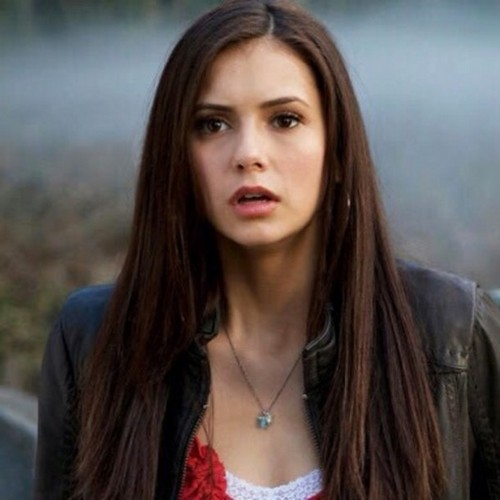 The Vampire Diaries Season 7 Finale Spoilers: Will Nina Dobrev Appear as Elena to Haunt Damon Down in the Vault?