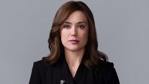 The Blacklist Season 3 Spoilers: Elizabeth Keen Alive – Susan Hargrave Faked Liz's Death - Megan Boone Back For Finale?