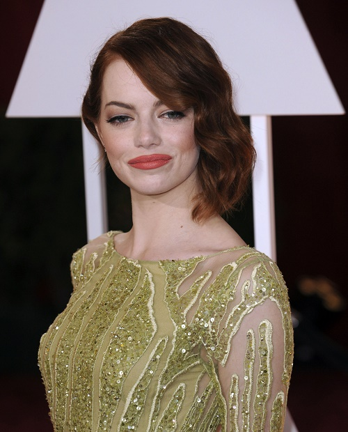 Emma Stone, Andrew Garfield Breakup Coming: Couple's Grueling Schedules, Constant Fighting Rips Them Apart!