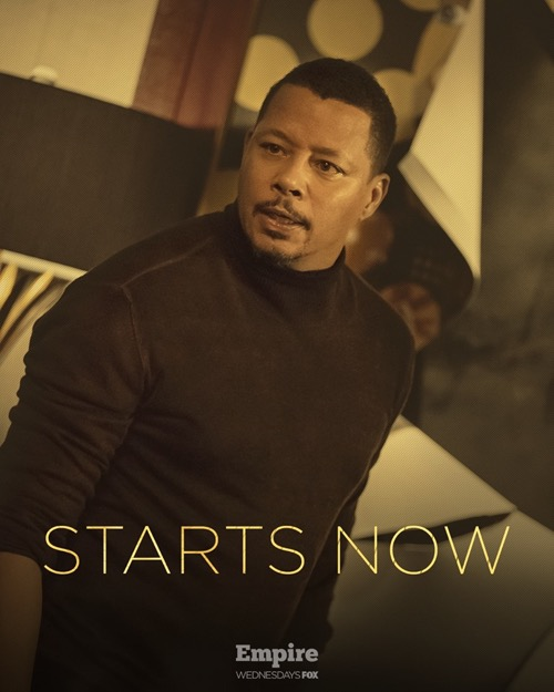 "Empire Recap 11/28/18: Season 5 Episode 8 ""Master of What is Mine Own"""
