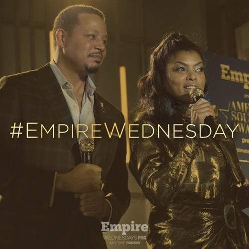 "Empire Recap - Anika Baby Trouble: Season 2 Episode 15 ""More Than Kin"""