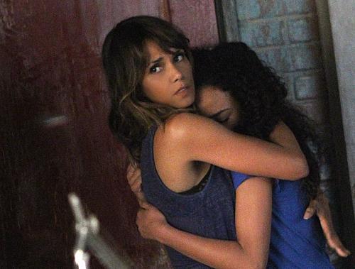 "Extant Recap: 8/26/15 Season 2 Episode 10 ""Don't Shoot the Messenger"""