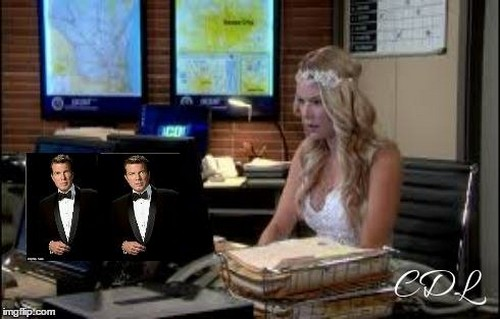 'The Young and the Restless' Spoilers: Fake Jack Murdered Courtney to Cover Up Victor's Plan - 'Yack' Attack?