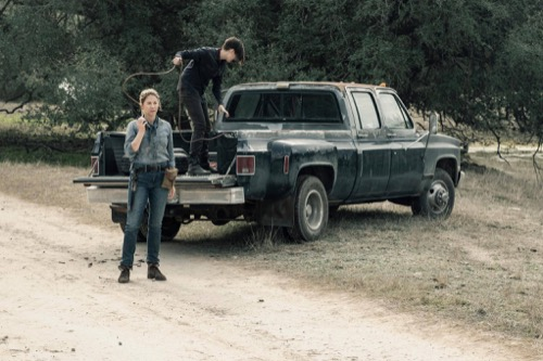 "Fear The Walking Dead Recap 07/14/19: Season 5 Episode 7 ""Still Standing"""