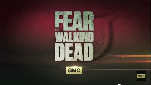'Fear The Walking Dead' Premiere Date - Promo Video Trailer and Synopsis - The Origins Of The Zombie Virus!