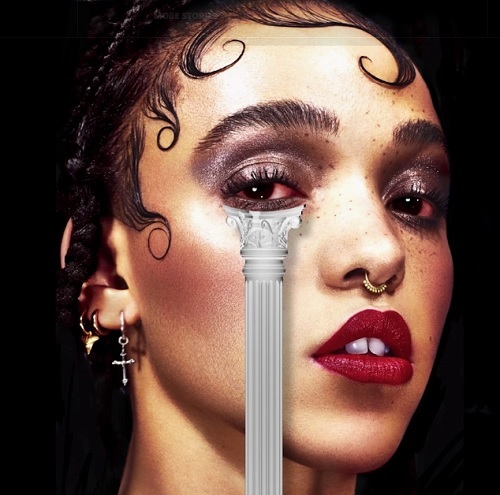 FKA Twigs 'Genuinely Sad' T-Pain Spilled Robert Pattinson Engagement Plans: Secretly Loves The Attention!