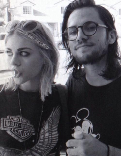 Frances Bean Cobain Divorce: Protecting Kurt Cobain's $450 Million Estate From Isaiah Silva