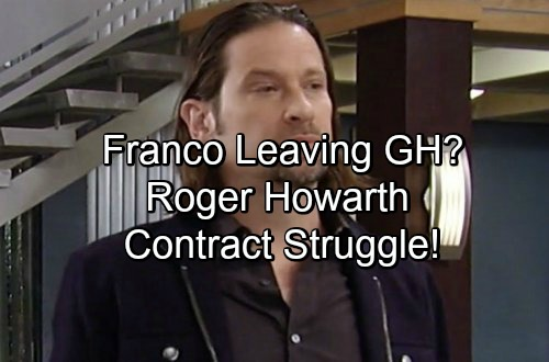 franco main no words-contract-gh-leaving
