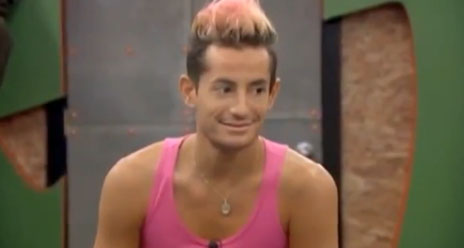 frankie-grande-big-brother-16