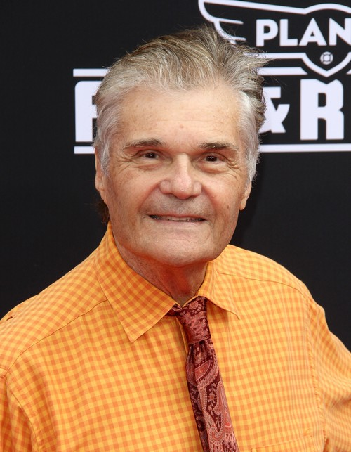 The Bold and the Beautiful Spoilers: Deacon Pleads with Brooke, Ivy's Father John [Fred Willard] Arrives, Katie's Son In Danger