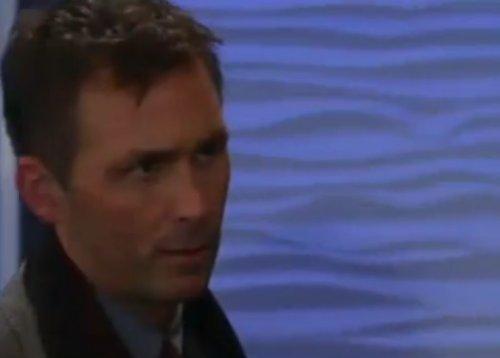 General Hospital Spoilers: Franco in Danger - Kiki and Liz Team Up - Lulu Confronts Valentin on Claudette Death - Finn Shoots Up