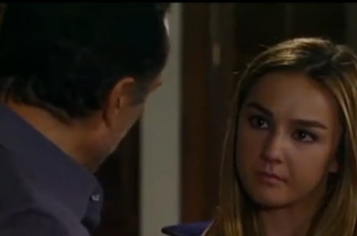 'General Hospital' Spoilers: Sonny Admits Morgan Blame - Bobbie Suspects Nelle – Nathan Gets Cryptic Video - Alexis Hides Booze
