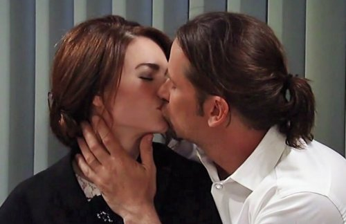 General Hospital Spoilers: Franco Written Out of GH During Contract Dispute – Friz Romance Rocky For Weeks to Come